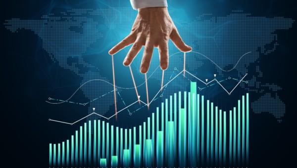 Nike, Apple, Salesforce & Co.: 15 US-Aktien mit Preismacht für ein inflationäres Umfeld