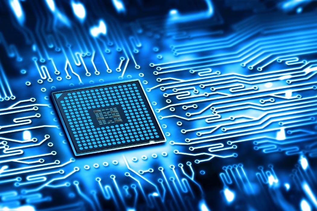 Halbleiteraktien: Semiconductor Index läuft im vierten Quartal traditionell am besten plus die Ergebnis-Prognosen zur Berichtssaison