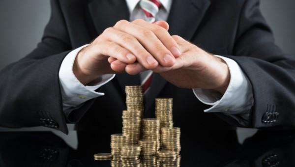 16 Qualitätsaktien mit eingebautem Inflationsschutz