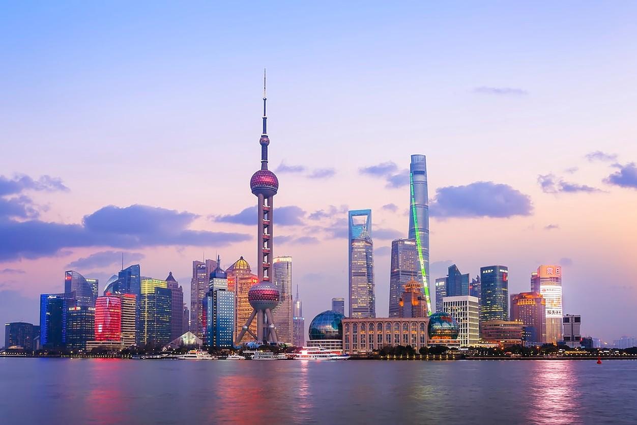 Alibaba im Korrekturmodus: China-Tech unter Regulierungsdruck – Einstiegs-Chance?