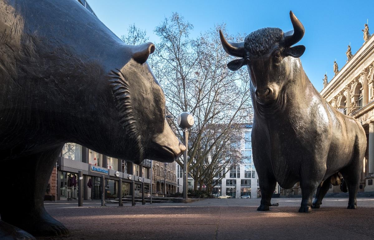 Finanzblogger präsentieren: Ihre Aktien mit dem höchsten Ewigkeitsfaktor