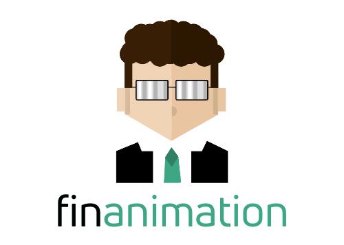 Finanimations Mission: einen starken Beitrag zur neuen deutschen Aktionärskultur zu leisten