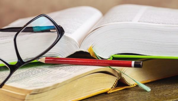Die wichtigsten Finanzbücher - das empfehlen Finanzblogger!